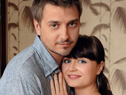 Петр Кислов: биография. Актёр Петр Борисович Кислов родился 2 июня...
