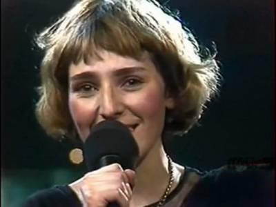 Жанна Агузарова: личная жизнь / Личная-Жизнь.ру