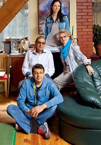 Дружинина, Светлана, сергеевна Википедия