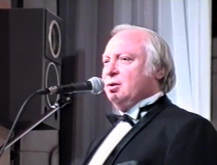 Валерий ободзинский- аравийская m-optima.ru - продолжительность: георгий каргин просмотров.