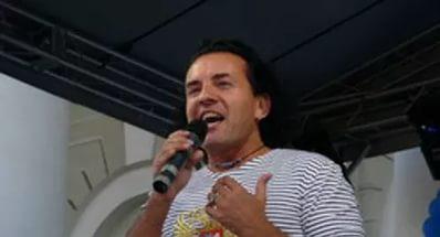 Сергей рогожин гомосексуалист
