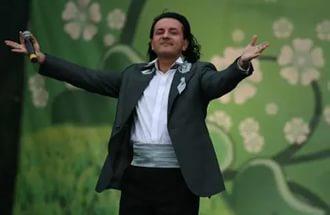 Сергей рогожин гей