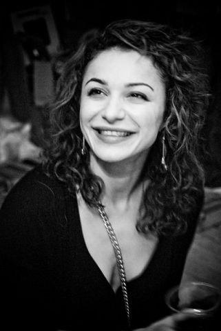 Художественные фильмы с актрисой лаурой синклер фото 360-982