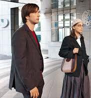 деньги заработанные женой в исламе
